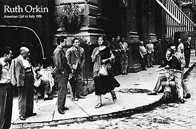 american-girl-in-italy-1951-by-ruth-orkin-best-quality-art-print-poster-size-36-x-24