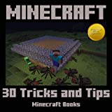 img - for Minecraft: 30 Tricks Your Friends Won't Know book / textbook / text book