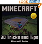 Minecraft: 30 Tricks Your Friends Won...
