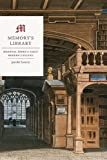 img - for Memory's Library: Medieval Books in Early Modern England by Jennifer Summit (2011-05-01) book / textbook / text book