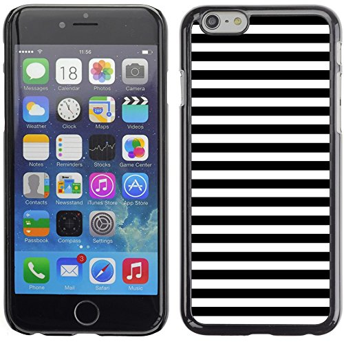 graphic4you-sephora-stripes-pattern-hard-case-cover-for-apple-iphone-6-plus-6s-plus