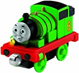 Take-N-Play Thomas and Friends - TALKING Percy