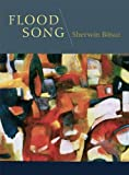 img - for Flood Song [Paperback] [2009] First Edition Ed. Sherwin Bitsui book / textbook / text book