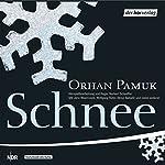 Schnee | Orhan Pamuk
