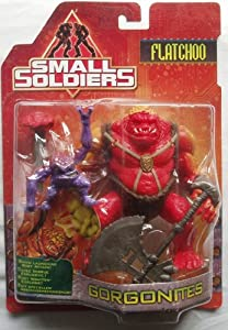 small soldiers flatchoo  small soldiers flatc...