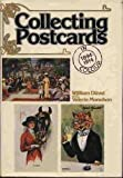 Collecting Postcards in Colour: 1894-1914