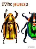 echange, troc Poul Beckmann, Ruth Kaspin - Living Jewels 2: The Magical Design of Beetles
