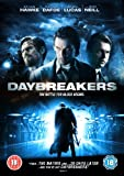 Daybreakers [DVD]