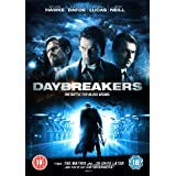 Daybreakers [DVD]by Willem Dafoe