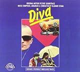 Diva: The 20th Anniversary Edition Original Motion Picture Soundtrack