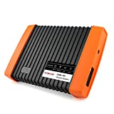 AUTOLAND Automotive Full System Diagnostic Scan Tool OBD2 Code Reader E-iSCAN Android Car OBD II Bluetooth Scanner
