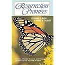 Resurrection Promises