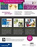 Image de Das Design-Buch für Nicht-Designer: Gute Gestaltung ist einfacher, als Sie denken! (Galileo Design)