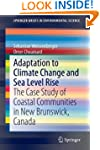 Adaptation to Climate Change and Sea...