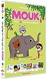 Mouk - Vol. 4 : Le plus beau des éléphants