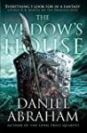 The Widow's House: Book 4 of the Dagg...