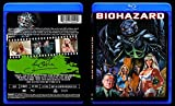 BIOHAZARD Limited Edition
