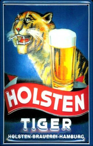 diseno-de-nostalgia-holsten-escudo-tiger-cerveza-hamburg-escudo-de-springfield-publicidad-retro