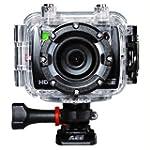 PNJ Cam Cam AEE SD 21 Cam�scope de po...