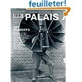 PALAIS Magazine N 9, le magazine du Palais de Tokyo