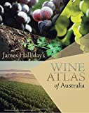 James Hallidays Wine Atlas of Australia