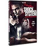 Shock to the System: A Donald Strachey Mystery ~ Chad Allen