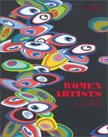 Women Artists (Taschen specials)