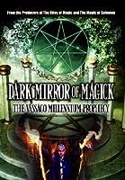The Dark Mirror of Magick