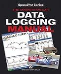 The Competition Car Data Logging Manu...