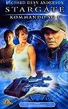 echange, troc Stargate Kommando SG 1 Folge 73 [VHS] [Import allemand]