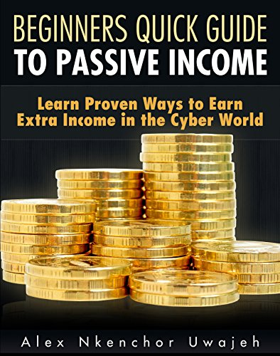Ways to earn extra income essay