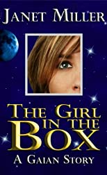 The Girl In The Box (Gaian Series)