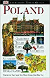 Eyewitness Travel Guide to Poland (Eyewitness Travel Guides)