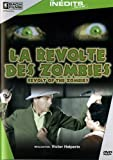 echange, troc La révolte des zombies