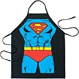 DC Comics Superman Character Apron