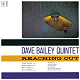 Reaching Out / Dave Bailey