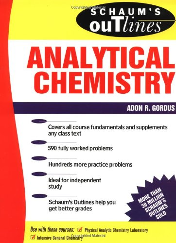 hage and carr analytical chemistry pdf