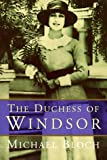 img - for The Duchess of Windsor book / textbook / text book
