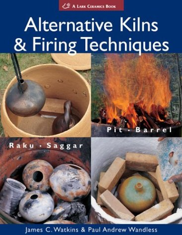 alternative-kilns-and-firing-techniques-lark-ceramics-books