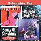 Calypso Holiday/Songs of Christmas