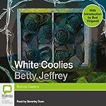 White Coolies | Betty Jeffrey