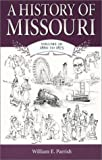 A History of Missouri (V3): Volume III, 1860 to 1875