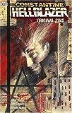 Hellblazer: Original Sins (Hellblazer (Graphic Novels))