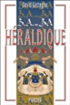 B.A.-BA de l'hraldique