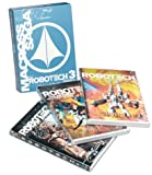 echange, troc Robotech - The Macross Saga - Legacy Collection 3 [Import USA Zone 1]