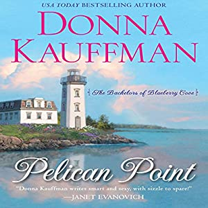 Pelican Point Audiobook