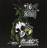 Guitar Dominance by Joe Stump