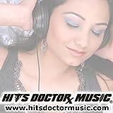 Karaoke: Hits of Dr Hook 1