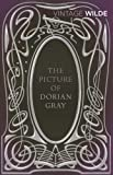Oscar Wilde The Picture of Dorian Gray (Vintage Classics)