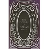 The Picture of Dorian Gray (Vintage Classics)by Oscar Wilde
